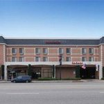 Photo of Ramada Chatsworth