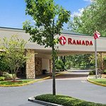 Photo of Ramada Jacksonville Hotel & Conference Center