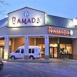 Photo of Ramada Newburgh/West Point