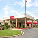Welcome to the Ramada Louisville North