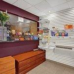 Ramada Store