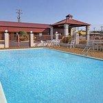 Photo of Americas Best Value Inn- Batesville