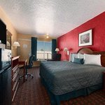 Photo de Regency Inn and Suites