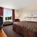 Photo of Days Inn des Moines-West Clive