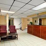 Baymont Inn & Suites Waukesha Foto