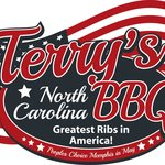 Look for us at 4688 Long Beach Rd. S.E. Southport, NC