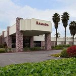 Photo of Ramada Sunnyvale/Silicon Valley