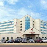 Ramada Plaza Fargo Hotel & Conference Center Foto