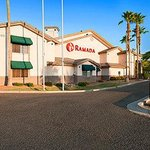 Photo of Ramada Glendale