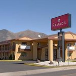 Photo de Ramada Flagstaff East