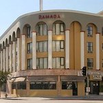 Photo of Ramada Los Angeles/Wilshire Center