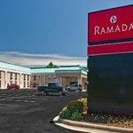 Photo of Ramada Hendersonville