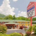 Ramada Maggie Valley Foto