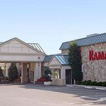 Welcome to the Ramada State College Hotel and Conference Center