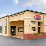 Photo of Baymont Inn & Suites Horn Lake Southaven
