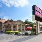 Ramada Pigeon Forge South