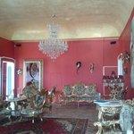 Villa Barocco Foto