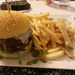 Hambuguer