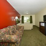 Econo Lodge Bend