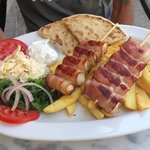Photo of Manolis Grill House