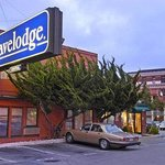 Foto de Travelodge San Francisco Central