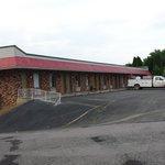 Photo de Country Squire Motel & Restaurant