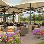 Orange Tree Golf Resort Foto