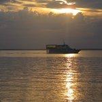 Martese Sunset Cruise