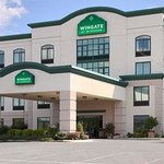 Foto de Wingate by Wyndham Lexington