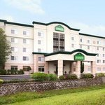 Wingate by Wyndham Chattanooga Foto