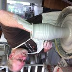 San Antonio Pottery
