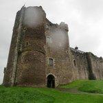 Douune Castle