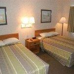 Foto de Motel 6 Oak Creek