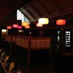 Mikado Restaurant-2