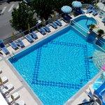 splendita piscina