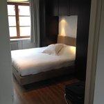 Foto de Eleven Bed & Breakfast