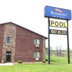 Welcome to the Baymont Inn Suites Eau Claire WI