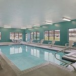 Photo de Baymont Inn & Suites Eau Claire WI