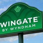 Photo of Wingate by Wyndham High Point