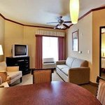 Photo of Hawthorn Suites by Wyndham Corpus Christi Padre IS