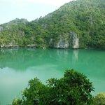 Anthong trip June 2014