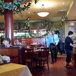 Photo of Restaurant Casa Grecque