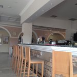 Bar / Lobby