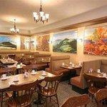 Chelsea Restaurant