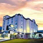 Photo de Days Inn & Suites - Niagara Falls Centre St. By the Falls