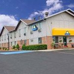 Photo of Days Inn Wallaceburg