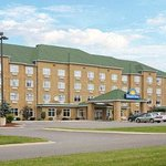 Photo of Days Inn & Conference Centre Oromocto
