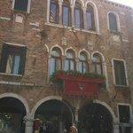 Hotel Antico Doge