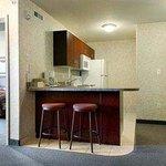Apartment Guest Room