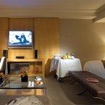 Premier Luxury Guestroom